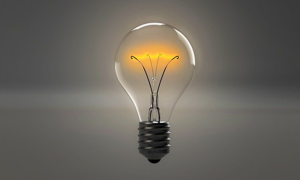 lightbulb-1875247-1280-j.jpg